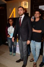 Imran Khan at Nazir Hussain book launch on 22nd Oct 2016 (114)_580c6598ab178.JPG
