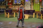 Kapil Sharma on the sets of The Kapil Sharma Show on 22nd Oct 2016 (90)_580c62089dee3.JPG