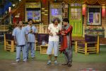 Kapil Sharma on the sets of The Kapil Sharma Show on 22nd Oct 2016 (93)_580c620c58023.JPG