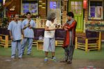 Kapil Sharma on the sets of The Kapil Sharma Show on 22nd Oct 2016 (94)_580c620d89ac3.JPG