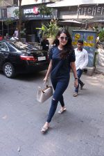 Mandana Karimi snapped in Bandra on 22nd Oct 2016 (36)_580c5b108de5c.JPG