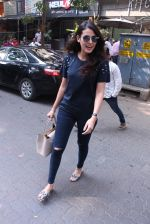 Mandana Karimi snapped in Bandra on 22nd Oct 2016 (38)_580c5b1a27b34.JPG