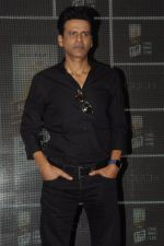 Manoj Bajpai at Royal Stag event on 22nd Oct 2016 (12)_580c5b8377f6d.JPG