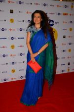 Mini Mathur at Nazir Hussain book launch on 22nd Oct 2016 (71)_580c65e9de2a7.JPG