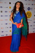 Mini Mathur at Nazir Hussain book launch on 22nd Oct 2016 (72)_580c65eabe030.JPG