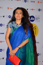 Mini Mathur at Nazir Hussain book launch on 22nd Oct 2016 (76)_580c65ed77e17.JPG