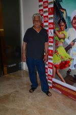 Om Puri at the launch of Om Puri_s film Rambhajjan Zindabad on 22nd Oct 2016 (32)_580c5e9736e8f.JPG