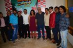 Om Puri at the launch of Om Puri_s film Rambhajjan Zindabad on 22nd Oct 2016 (34)_580c5e9912e57.JPG