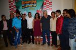 Om Puri at the launch of Om Puri_s film Rambhajjan Zindabad on 22nd Oct 2016 (33)_580c5e9841eac.JPG