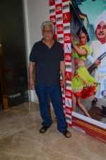 Om Puri at the launch of Om Puri_s film Rambhajjan Zindabad on 22nd Oct 2016 (36)_580c5e9acbea7.JPG