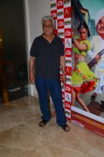 Om Puri at the launch of Om Puri_s film Rambhajjan Zindabad on 22nd Oct 2016 (37)_580c5e9bcd69e.JPG