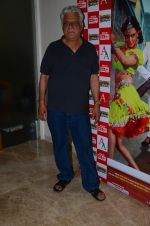 Om Puri at the launch of Om Puri_s film Rambhajjan Zindabad on 22nd Oct 2016 (38)_580c5e9c922e5.JPG