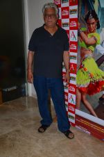 Om Puri at the launch of Om Puri_s film Rambhajjan Zindabad on 22nd Oct 2016 (39)_580c5e9d66b23.JPG