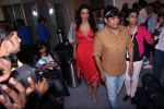 Pooja Bedi, Ayesha Jhulka at MAMI Film Festival 2016 Day 2 on 22nd Oct 2016 (14)_580c63c47d840.JPG
