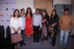 Pooja Bedi, Ayesha Jhulka at MAMI Film Festival 2016 Day 2 on 22nd Oct 2016 (16)_580c63a96ebed.JPG
