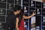 Pooja Chopra and Manoj Bajpai at Royal Stag event on 22nd Oct 2016 (18)_580c5b85c48c7.JPG