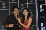 Pooja Chopra and Manoj Bajpai at Royal Stag event on 22nd Oct 2016 (19)_580c5bb8ab41d.JPG