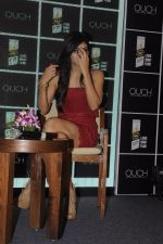 Pooja Chopra at Royal Stag event on 22nd Oct 2016 (47)_580c5bbdc1087.JPG