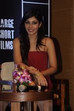 Pooja Chopra at Royal Stag event on 22nd Oct 2016 (51)_580c5c19c780e.JPG