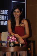 Pooja Chopra at Royal Stag event on 22nd Oct 2016 (52)_580c5bc064d32.JPG