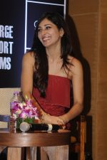 Pooja Chopra at Royal Stag event on 22nd Oct 2016 (56)_580c5bc2e9495.JPG