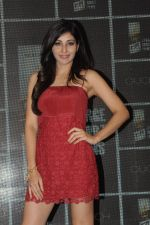 Pooja Chopra at Royal Stag event on 22nd Oct 2016 (65)_580c5bc978d4c.JPG