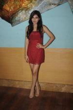 Pooja Chopra at Royal Stag event on 22nd Oct 2016 (69)_580c5bcc1bb31.JPG