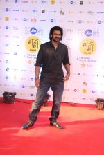 Prabhas at MAMI Film Festival 2016 Day 2 on 22nd Oct 2016 (24)_580c632855feb.JPG