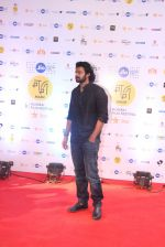 Prabhas at MAMI Film Festival 2016 Day 2 on 22nd Oct 2016 (27)_580c632eb3ada.JPG