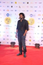 Prabhas at MAMI Film Festival 2016 Day 2 on 22nd Oct 2016 (29)_580c633122604.JPG