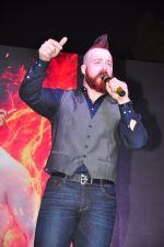 Shamus at WWE Live India in Inorbit Mall on 22nd Oct 2016 (75)_580c53bd3bac1.JPG