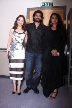 Tamannaah Bhatia, Prabhas, Anusjka Shetty at MAMI Film Festival 2016 Day 2 on 22nd Oct 2016 (73)_580c6333f1c24.JPG