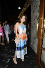 Amrita Raichand at Clearing House launch in Mumbai on 23rd Oct 2016 (134)_580dbf37aaa5b.JPG