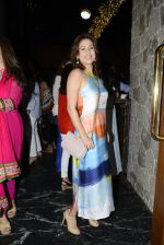 Amrita Raichand at Clearing House launch in Mumbai on 23rd Oct 2016 (135)_580dbf38a3121.JPG