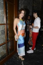 Amrita Raichand at Clearing House launch in Mumbai on 23rd Oct 2016 (136)_580dbf398dfc5.JPG
