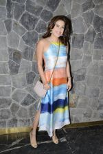 Amrita Raichand at Clearing House launch in Mumbai on 23rd Oct 2016 (92)_580dbf32ea22b.JPG