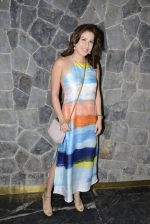 Amrita Raichand at Clearing House launch in Mumbai on 23rd Oct 2016 (93)_580dbf345f012.JPG