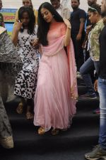 Amrita Rao at Clean Thane event on 23rd Oct 2016 (89)_580dbcfe57465.JPG