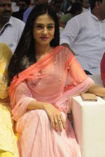 Amrita Rao at Clean Thane event on 23rd Oct 2016 (92)_580dbd0044727.JPG