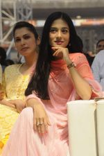 Isha Koppikar, Amrita Rao at Clean Thane event on 23rd Oct 2016 (93)_580dbd1a4326b.JPG