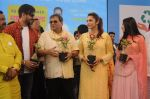 Isha Koppikar, Amrita Rao, Vivek Oberoi, Subhash Ghai at Clean Thane event on 23rd Oct 2016 (61)_580dbd6a91189.JPG