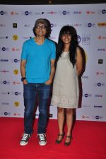 Nagesh Kukunoor at Mami screening on 23rd Oct 2016 (48)_580db141886ca.JPG