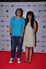 Nagesh Kukunoor at Mami screening on 23rd Oct 2016 (50)_580db143345d5.JPG