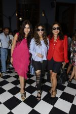 Nisha Jamwal at Clearing House launch in Mumbai on 23rd Oct 2016 (127)_580dbf5ea6ab2.JPG