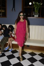 Nisha Jamwal at Clearing House launch in Mumbai on 23rd Oct 2016 (57)_580dbf5b54dec.JPG