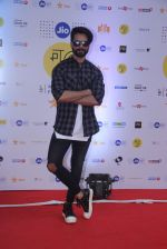 Shahid Kapoor at Mami Film Festival 2016 on 23rd Oct 2016 (12)_580db0fb8b7be.JPG