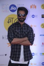 Shahid Kapoor at Mami Film Festival 2016 on 23rd Oct 2016 (15)_580db0fd9c6a6.JPG