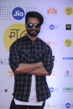Shahid Kapoor at Mami Film Festival 2016 on 23rd Oct 2016 (16)_580db0fe5c8c4.JPG