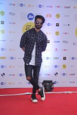 Shahid Kapoor at Mami Film Festival 2016 on 23rd Oct 2016 (18)_580db0ffb04f2.JPG