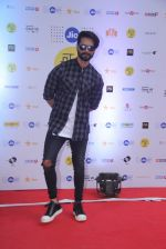 Shahid Kapoor at Mami Film Festival 2016 on 23rd Oct 2016 (19)_580db1006fbc7.JPG